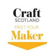 MEET YOUR MAKER LOGO